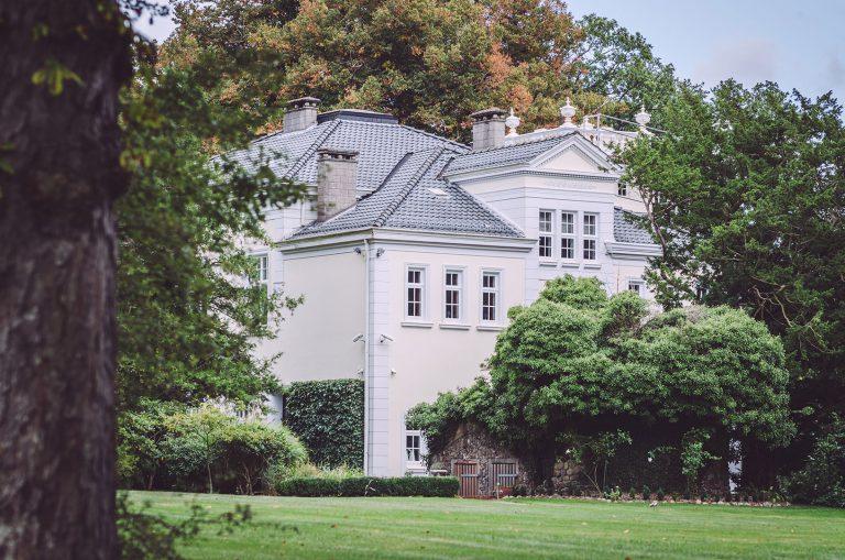 Anwesen, Haus in Fickmühlen (Bad Bederkesa, Niedersachsen)