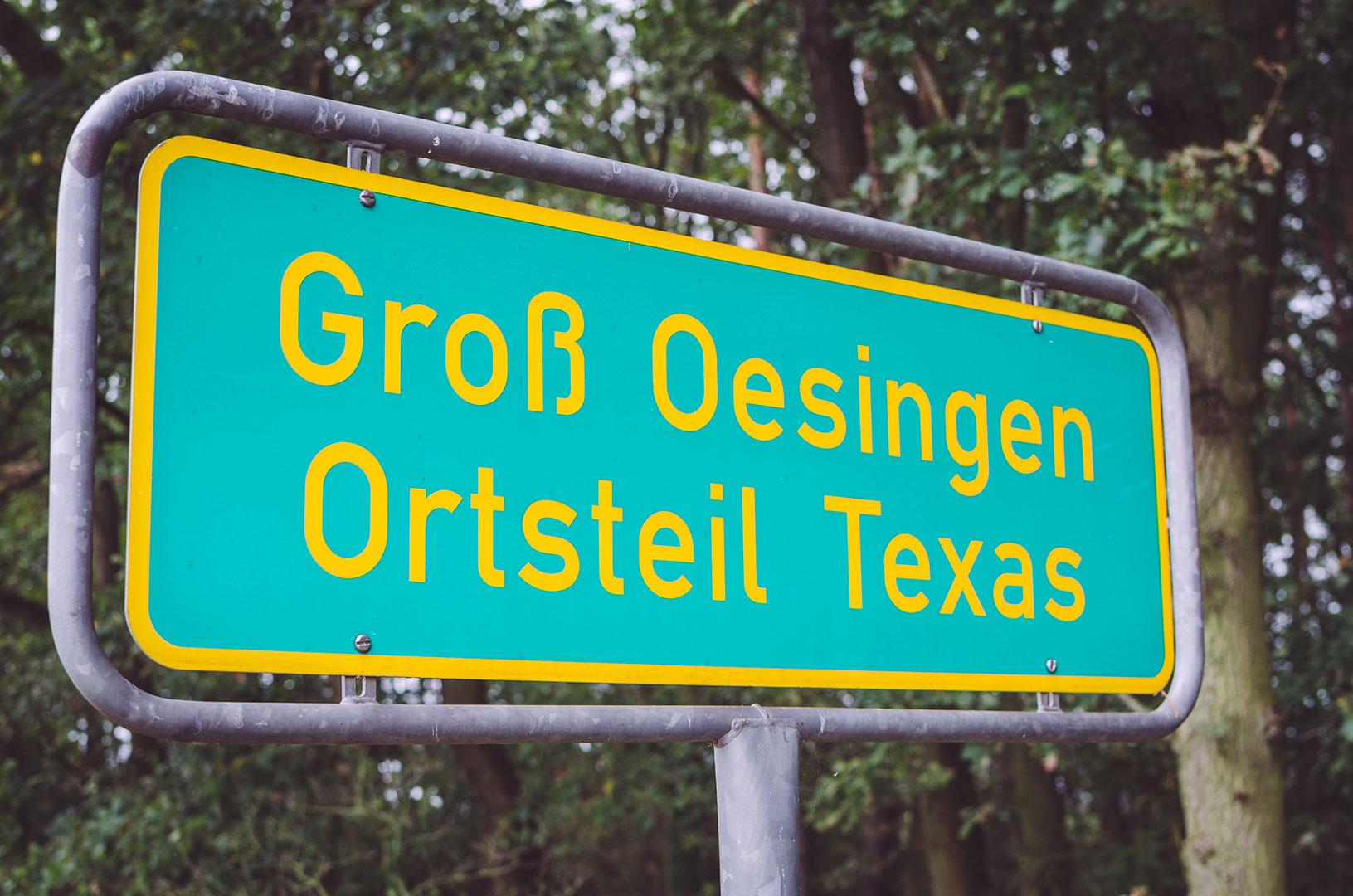 texas-gross-oesingen-niedersachsen-02.jpg