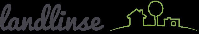 Logo Landlinse Retina