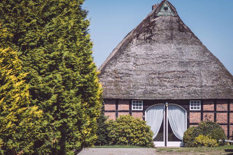Haus in Köhlen (Geestland, Niedersachsen)