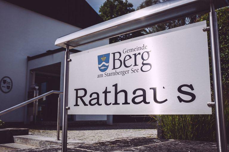 Gemeinde Berg (Starnberg, Bayern)