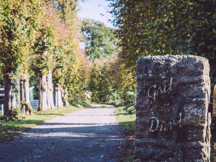 Gut Düring (Loxstedt, Cuxhaven, Niedersachsen)