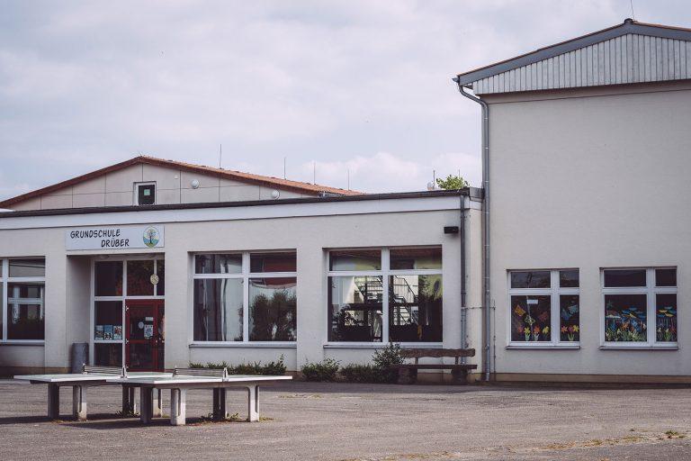 Grundschule Drüber (Northeim, Niedersachsen)