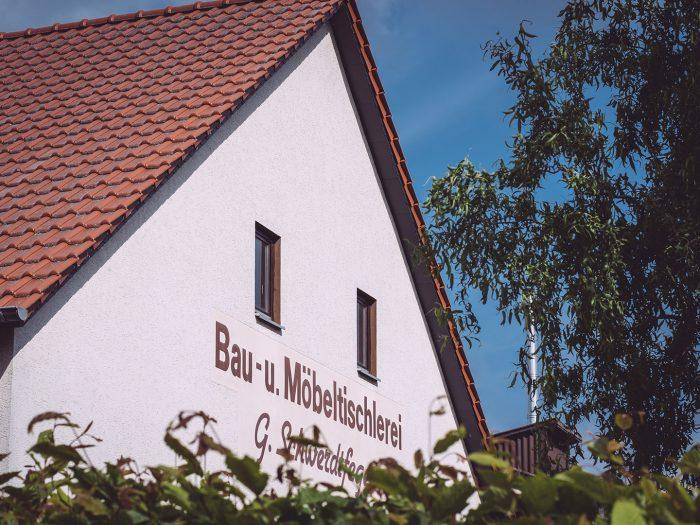 Haus in Drüber (Northeim, Niedersachsen)